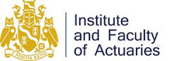 InstituteOfActuaries