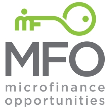 mfo-logo-final  small