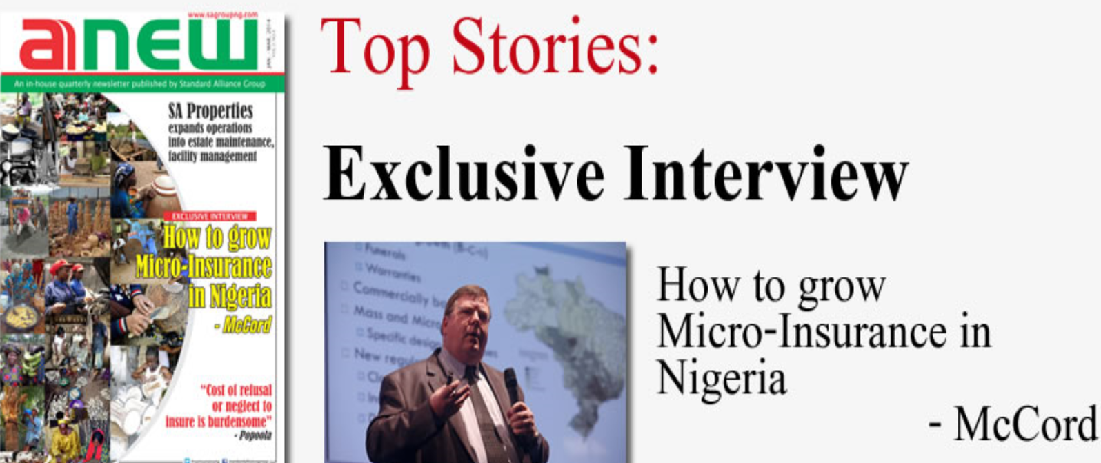 ExclusiveinterviewwithMichael