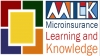 Price, information, and demand for life microinsurance: and experiment in Mexico (PPT)