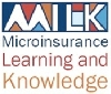 Beyond the actuary's guess - lessons from 15 studies on client value of microinsurance